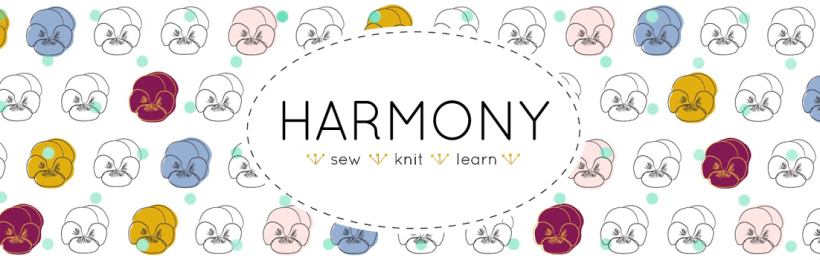 harmony-logo-banner2