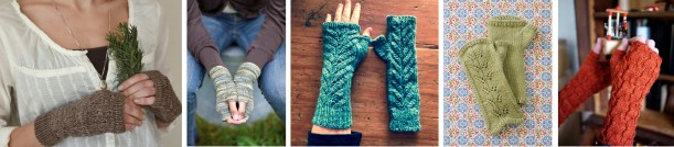 glove ideas 2