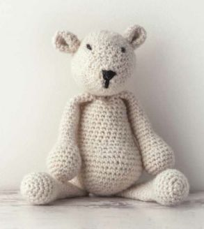 86f2bd942d0b629e4eae11f5e1fd55ba--crochet-stuffed-animals-crochet-animals