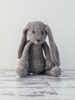 Edwards_Menagerie_Crochet_Bunny