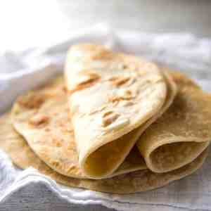 Easy-Soft-Flatbread_2