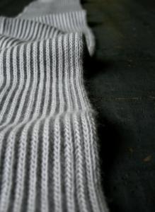 line-weight-brioche-scarf-600-101